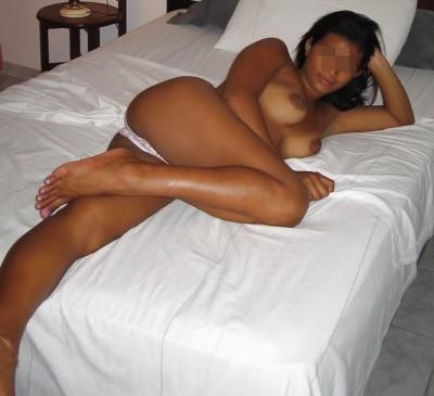 Je recherche un mec mature sexy de Tassin-la-Demi-Lune pour une fellation