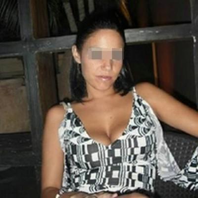 Belle femme qui cherche un homme direct à Lyon pour une baise gratuite