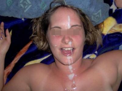 Femme très salope désire de grosses bites à pomper sur Caluire-et-Cuire