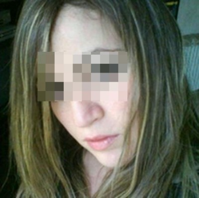 Femme aimant le sexe a envie de pomper des queues très épaisses sur Lyon