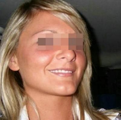 Femme perverse qui cherche un gars sur Lyon