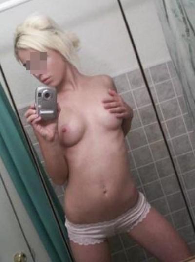 Belle fille recherche un homme à Collonges-au-Mont-d'Or pour un plan sexe