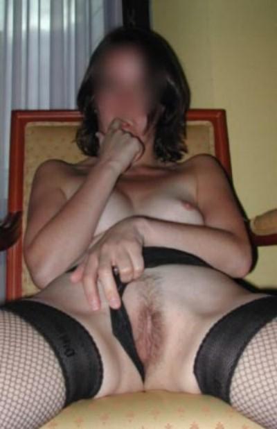 Chaudasse veut rencontrer un arabe sexy sur Vénissieux avec qui jouer