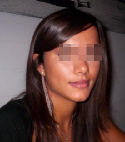 Je cherche un homme noir sur Francheville pour du sexe extrême